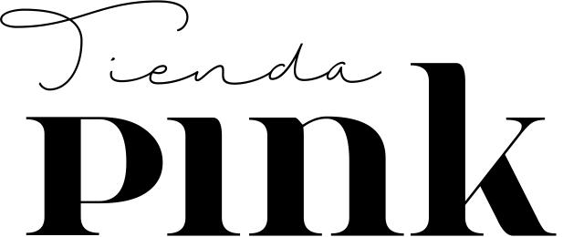 logo-nuevo3-5c7d577fda349.png