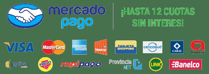 metodos-pago-5c7d471066e33.png